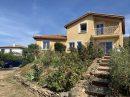 Maison  Fleurieux-sur-l'Arbresle 25 min de Lyon 143 m² 5 pièces