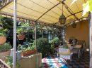 Maison  Marchampt  283 m² 9 pièces
