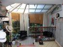 Marchampt  Maison 283 m² 9 pièces