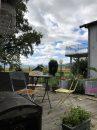 Saint-Lager 30 min et plus de Lyon  Maison 5 pièces 264 m²