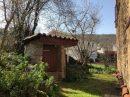 5 pièces 110 m² Maison saint romain de popey