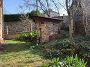 110 m² Maison saint romain de popey  5 pièces