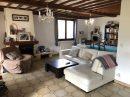 Maison 168 m² 6 pièces lentilly