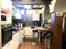 160 m² 5 pièces Marchampt  Maison
