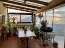 Maison 160 m² 5 pièces Quincié-en-Beaujolais