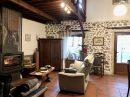 Maison  Quincié-en-Beaujolais  5 pièces 160 m²