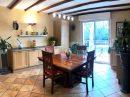 Maison  Belleville-en-Beaujolais  280 m² 9 pièces
