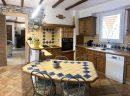 Maison 280 m² Belleville-en-Beaujolais  9 pièces