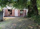 Maison quincie  103 m² 3 pièces