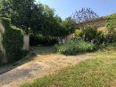 103 m² 3 pièces Maison quincie