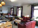 Maison 229 m² Saint-Vincent-de-Reins  6 pièces
