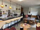 Maison 229 m² 6 pièces Saint-Vincent-de-Reins