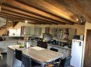 Maison  Saint-Igny-de-Vers  250 m² 8 pièces