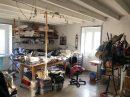 8 pièces Saint-Igny-de-Vers   250 m² Maison