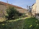 Maison  Cours  103 m² 4 pièces