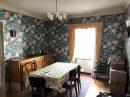 Maison  Cours  4 pièces 103 m²