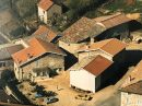 176 m² Maison  Beaujeu  6 pièces