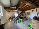 176 m² 6 pièces  Beaujeu  Maison