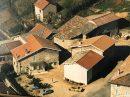 6 pièces  176 m² Maison Belleville-en-Beaujolais