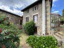 Maison 6 pièces  176 m² Belleville-en-Beaujolais