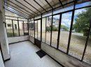 6 pièces 176 m² Belleville-en-Beaujolais  Maison