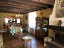 Maison 144 m² Chénelette  5 pièces
