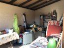 Maison 5 pièces Chénelette  144 m²