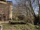 Maison  Saint-Vincent-de-Reins  350 m² 7 pièces