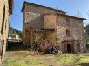 Maison 350 m² 7 pièces Saint-Vincent-de-Reins