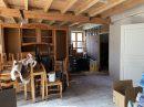 350 m²  7 pièces Maison Saint-Vincent-de-Reins