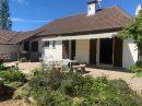 103 m² Dardilly  4 pièces Maison