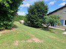 Maison 154 m² 7 pièces Lentilly