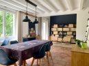 Maison Lentilly  154 m² 7 pièces