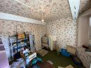 156 m² Maison 9 pièces Beaujeu