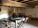 106 m² Maison 5 pièces Cercié