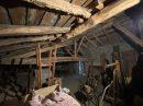 Maison 230 m² Quincié-en-Beaujolais  5 pièces
