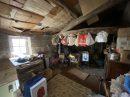 78 m² 3 pièces Maison  Quincié-en-Beaujolais