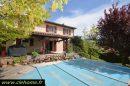 Maison Sourcieux-les-Mines  130 m² 6 pièces