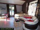 7 pièces  Villefranche sur saone  Maison 190 m²