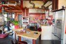 Maison Sourcieux les mines  120 m² 4 pièces