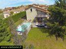 Maison 180 m² 6 pièces Dommartin