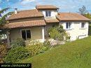 Maison  Dommartin  6 pièces 180 m²