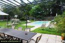 Maison 175 m² Charbonnieres les bains  6 pièces