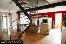 6 pièces 175 m² Charbonnieres les bains  Maison