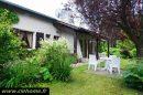 Maison 108 m² Fleurieux-sur-l'Arbresle  5 pièces