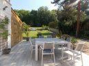 Maison 220 m² 6 pièces Le breuil