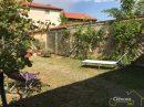 Maison 160 m² Fleurieux-sur-l'Arbresle  4 pièces
