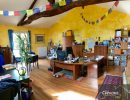Fleurieux-sur-l'Arbresle  4 pièces Maison 160 m²