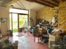 Fleurieux-sur-l'Arbresle   Maison 160 m² 4 pièces