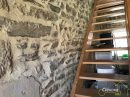 4 pièces Maison  Fleurieux-sur-l'Arbresle  160 m²